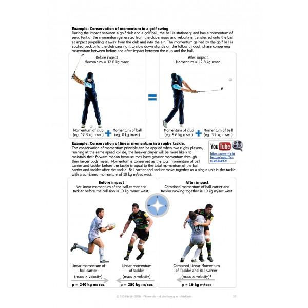 Sap flexible employee data report examples